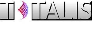 Totalis Energy